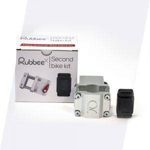 rubbee-x-kit-second-velo
