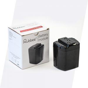 rubbee-x-batterie